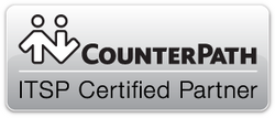CounterPath ITSP Certified Partner Logo.png